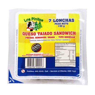 Queso-LOS-PINITOS-tajado-doble-crema-x140g_62119