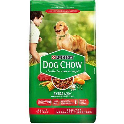 Alimento-para-perro-DOW-CHOW-adulto-medianos-grandes-x4kg_28212
