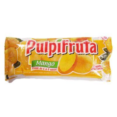 Pulpa-PULPIFRUTA-mango-x160g_6539
