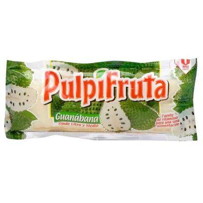 Pulpa-PULPIFRUTA-guanabana-x160g_6578
