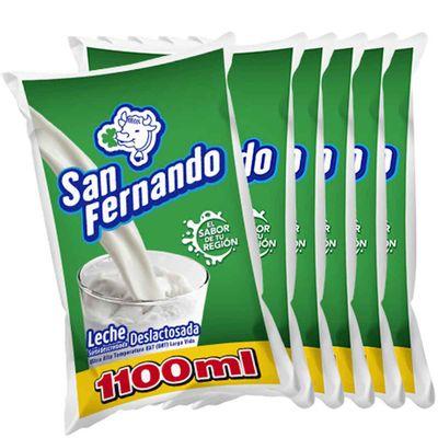 Leche-SAN-FERNANDO-deslactosada-pague5-lleve6-x1100ml-c-u_5205
