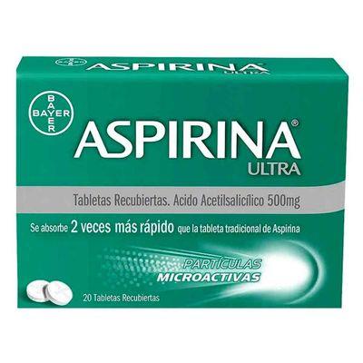 Aspirina-ultra-BAYER-500mg-x20tabletas_72802