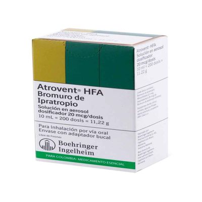 Atrovent-HFA-BOERHINGER-aerosol-20ml-10ml_14279