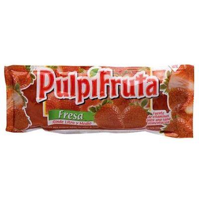Pulpa-PULPIFRUTA-fresa-x160g_96106