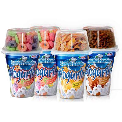Yogurt-SAN-FERNANDO-con-cereal-pague3-lleve4-x170g-c-u_44242
