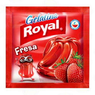 Gelatina-ROYAL-fresa-caja-x40g_17739