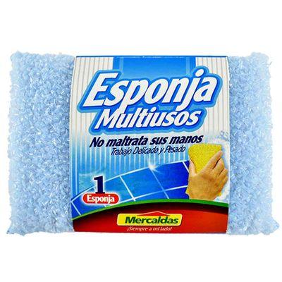 Esponja-MERCALDAS-polietileno-unidad-2x3_62171-1