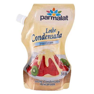Leche-condensada-PARMALAT-x300g_3361