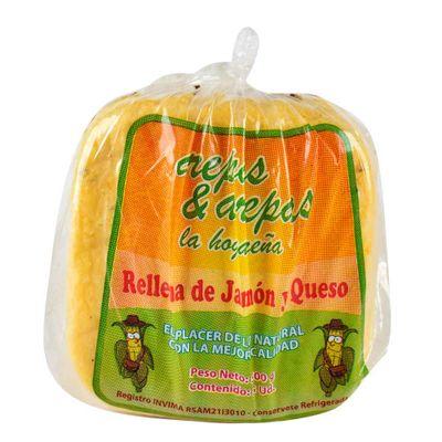 Arepa-AREPAS-AREPAS-rellena-de-jamon-y-queso-4-unds-x-400-g_76803