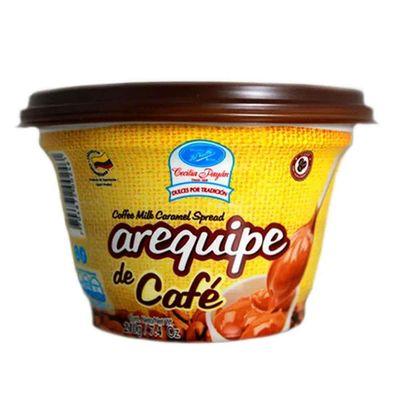 Arequipe-DEL-VALLE-210-Cafe-Caja_37613