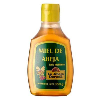 Miel-De-Abeja-La-Abeja-DORADA-X350G_70512