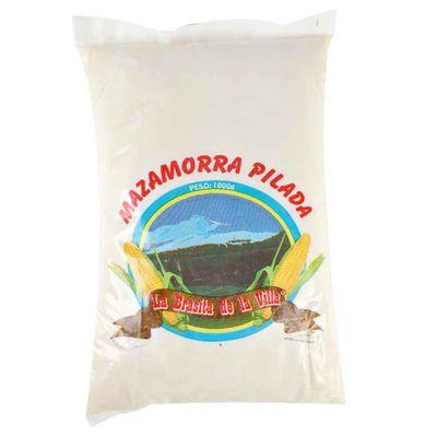 Mazamorra-LA-VILLA-pilada-x1000-g_110180