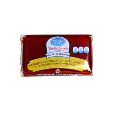 Manjar-Combinado-65-Marqueta-Dulces-Del-Valle-Paquete_2236