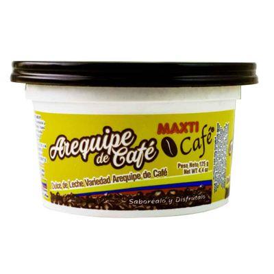 Arequipe-Cafe-MAXTICAFE-125-Vaso_26701