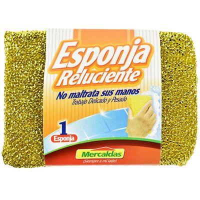 Esponja-MERCALDAS-dorada-plata-unidad-2x3_62168-1