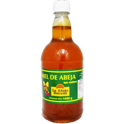 Miel-La-Abeja-DORADA-1000Ml_101057