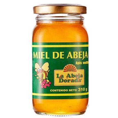 Miel-La-Abeja-DORADA-310Grs_101058