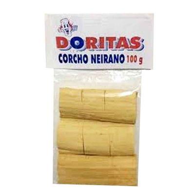 Corcho-neirano-DORITAS-x100g_81960