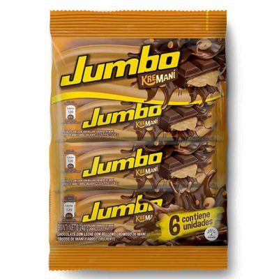 Chocolatina-JUMBO-crema-mani-bolsa-x240g_42494
