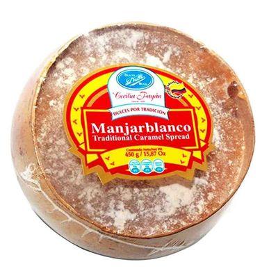 Manjar-Blanco-450-DULCES-DEL-VALLE-Barra_80684