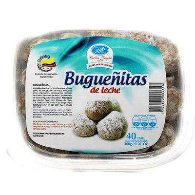 Buguenitas-DULCES-DEL-VALLE-300-Leche-Cj_39857