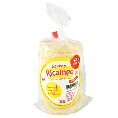 Arepa-NORMANDY-ricarepa-acompanante-10-unds-x530-g_40516