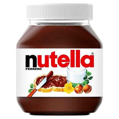 NUTELLA-T-750-Grs-Ferrero_102614