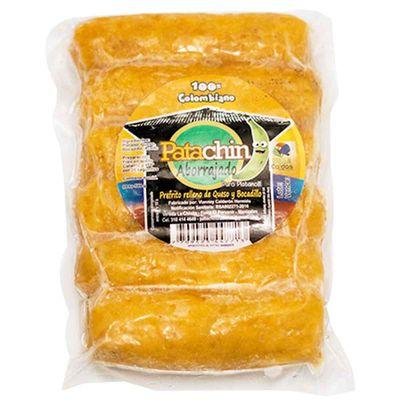 Aborrajados-PATACHIN-6unds-rellenos-de-queso-x500g_41122