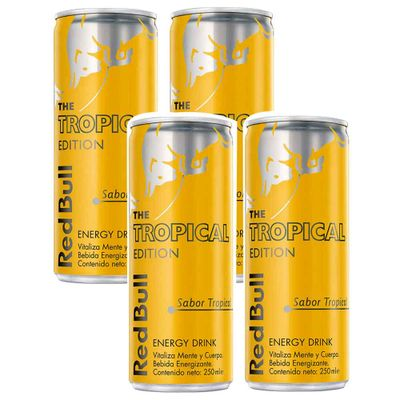 Bebida-energizante-RED-BULL-tropical-4unds-x250ml_116099