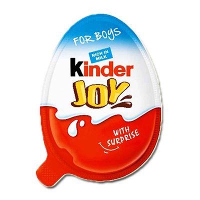 Huevo-KINDER-joy-nino-chocolate-avellana-x20g_116817