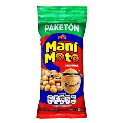 MANI-MOTO-natural-x80g_118624