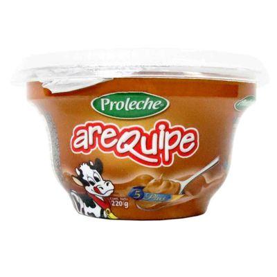 Arequipe-PROLECHE-x220g_115295