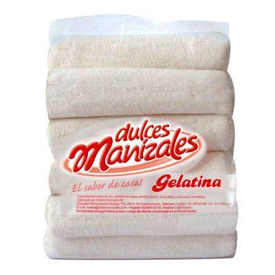 Gelatina-blanca-DULCES-MANIZALES-x70g_117007