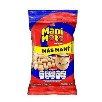 MANi-MOTO-natural-x48g_118621