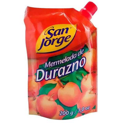 Mermelada-SAN-JORGE-durazno-x200g_80202