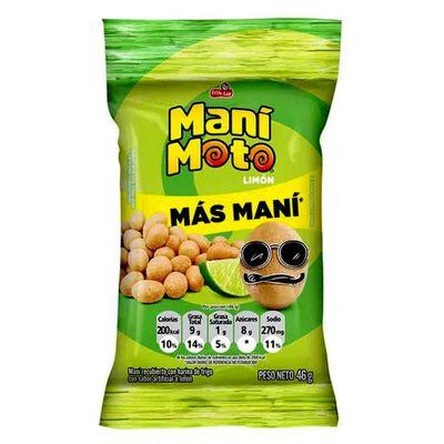 MANI-MOTO-limon-x46g_118622
