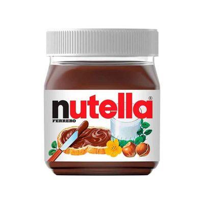Cobertura-NUTELLA-chocolate-avellana-x140g_41965