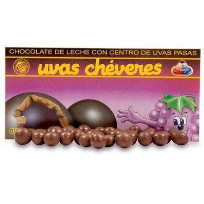Uvas-TRIUNFO-chevere-con-chocolate-x40g_84467