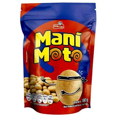 MANi-MOTO-natural-x180g_118628