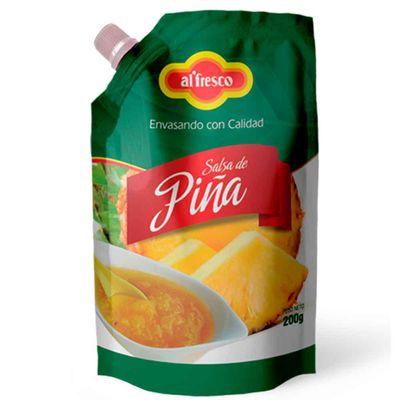 Mermelada-ALFRESCO-pina-x200g_104113