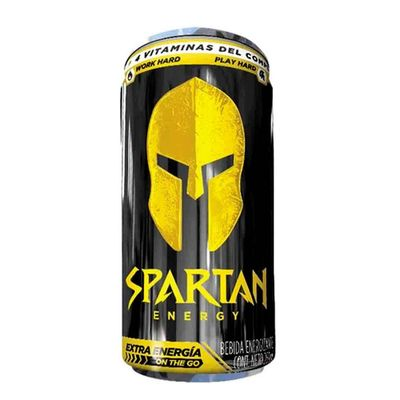 Bebida-energizante-SPARTAN-x269ml_115542