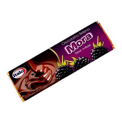 Chocolatina-ITALO-relleno-mora-x46g_35547