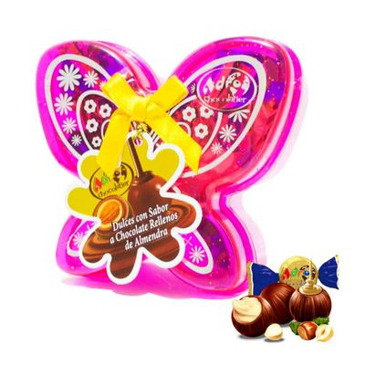 Chocolates-ADRO-choco-mariposa-estuche_28780-1