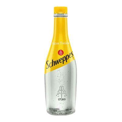 Agua-tonica-SCHWEPPES-x300ml_118736
