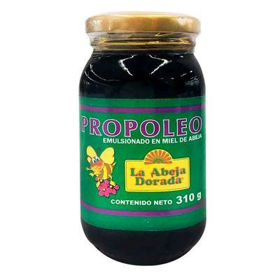Propoleo-LA-ABEJA-DORADA-x310g_101060