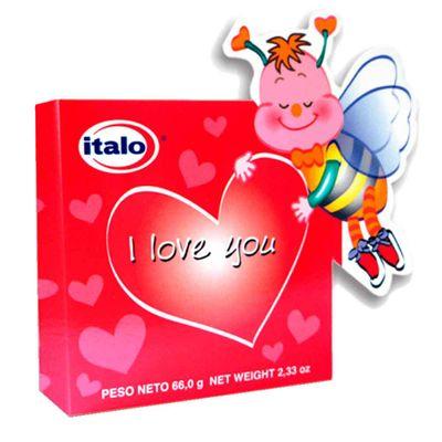 Chocolates-ITALO-ternura-x66g_75707