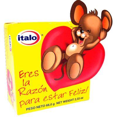 Chocolates-ITALO-detalles-x66g_18624