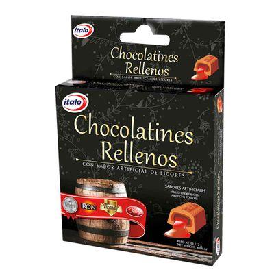 Chocolates-ITALO-maxitaco-x132g_39615
