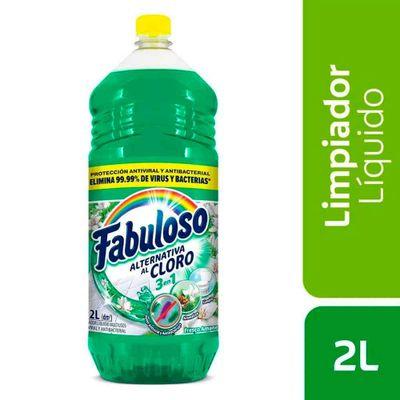 Limpiador-FABULOSO-al-cloro-fresco-amanecer-x2000-ml_118897