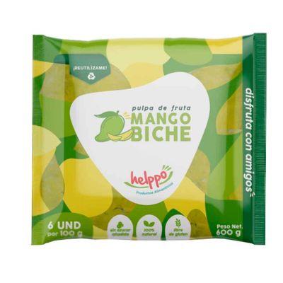 Pulpa-fruta-HELPPO-mango-biche-x100-g_118140